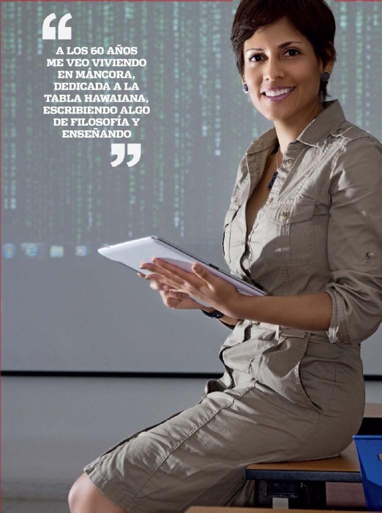 Entrevista-Mercado Tic 2013 3