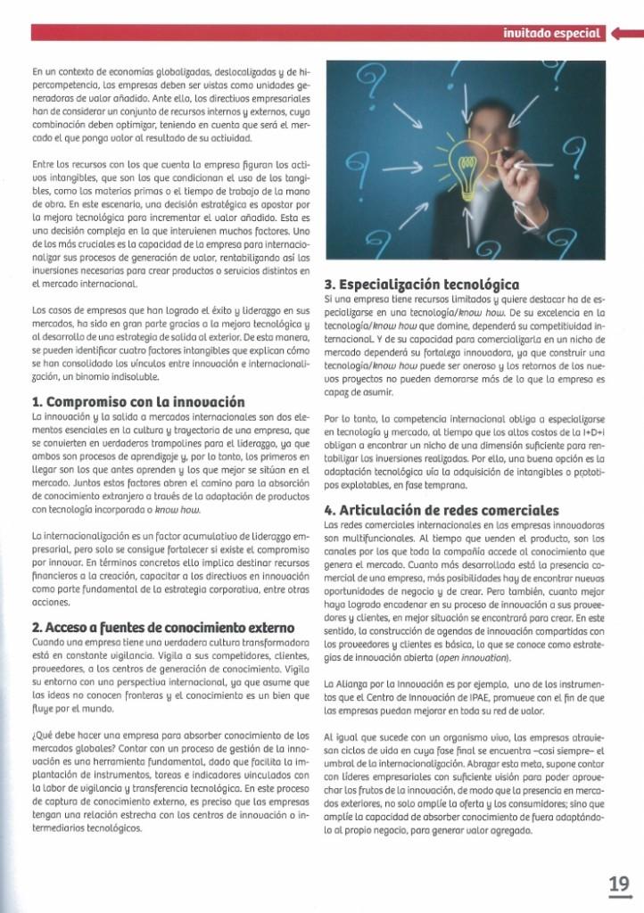 Futuro-exportacion-e-innovacion-b