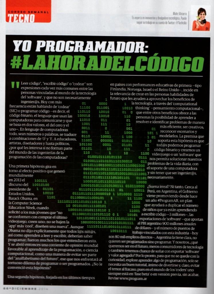 Tic - YoProgramador