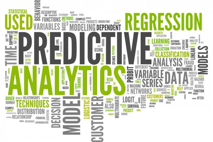 maite-vizcarra-techtulia-futuro-datos-predcc-dag